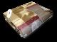 Инкор электрическое одеяло 145х185 см